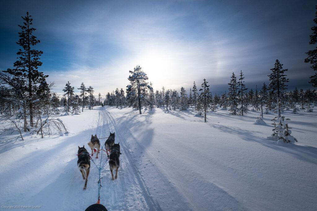 Finland-12.jpg