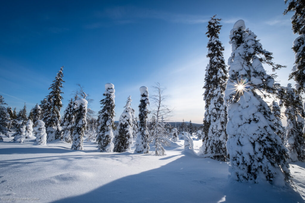Finland-15.jpg