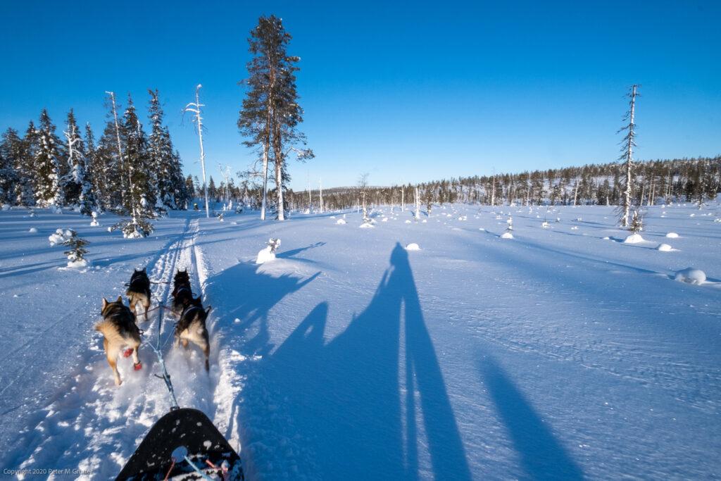 Finland-4.jpg