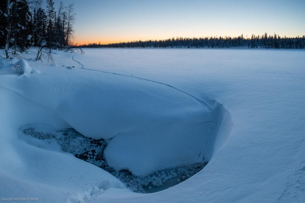 Finland-5.jpg