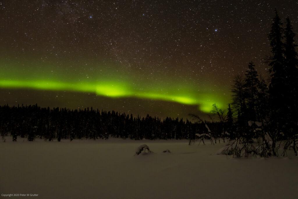 Finland-6.jpg
